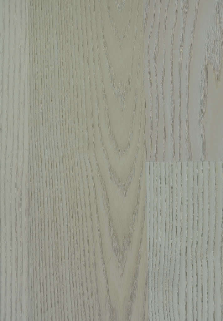 Ash Veneer Plywood ~ China prefinished natural veneer white ash k bq
