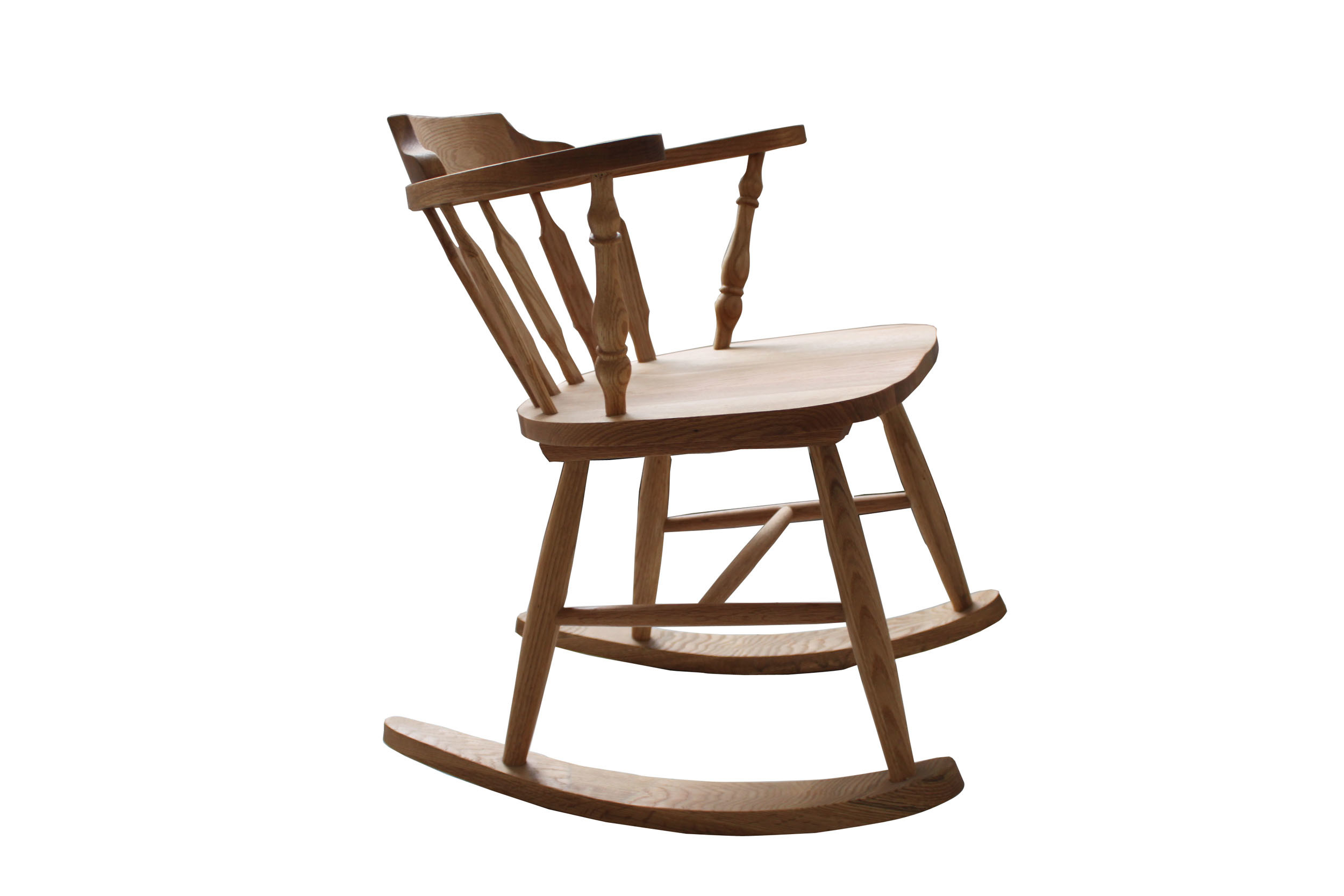 Wood project ideas woodworking basic chair