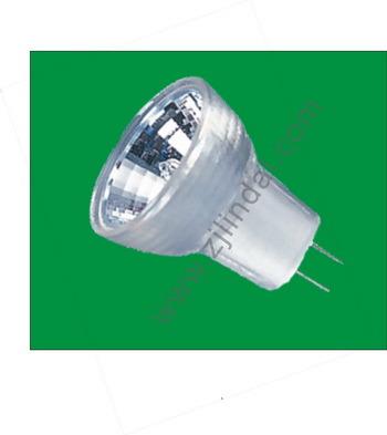 MR16/MR11/Mr8 Halogen Bulb