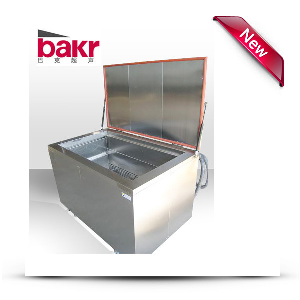 Industrial Cleaning Series Ultrasonic Cleaner China