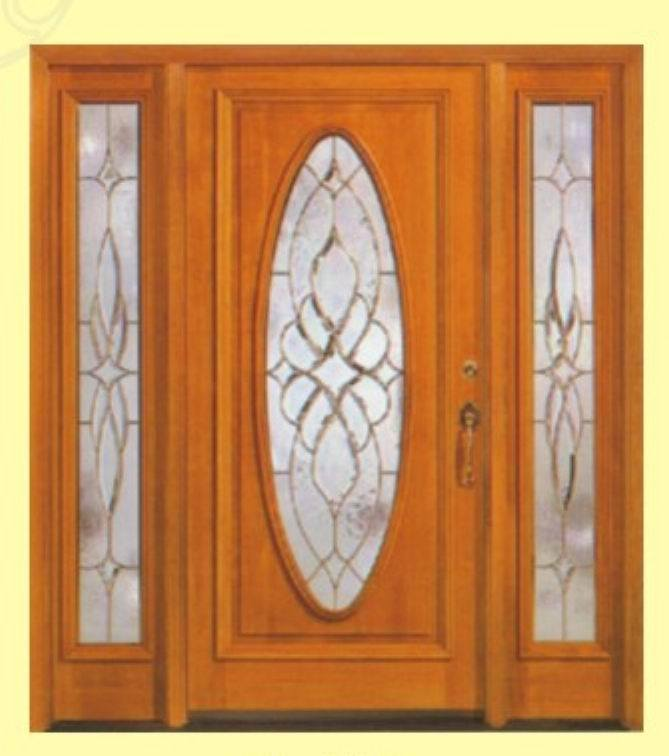 Wood Entry Doors with Glass 669 x 756 · 49 kB · jpeg