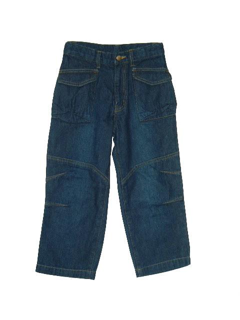 Boys Jeans Pants