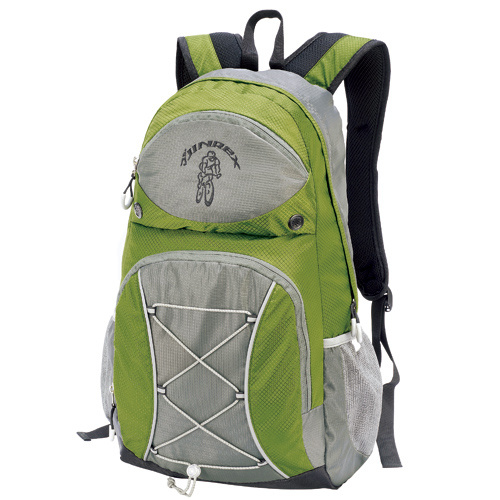 Daily School Leisure Student Outdoor Sports Travel Backpack Bag