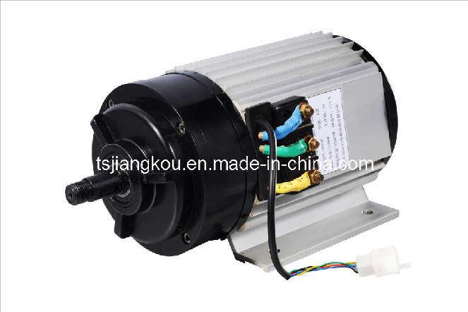 China 48v Bldc Motor Jk Bl140 China Bldc Motor Dc Motor