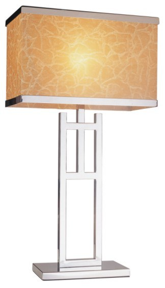 china 2011 stainless steel table lamp china hotel lamp. Black Bedroom Furniture Sets. Home Design Ideas