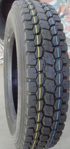 11R22.5 and 11R24.5 tires - All World Automotive Surplus Auto