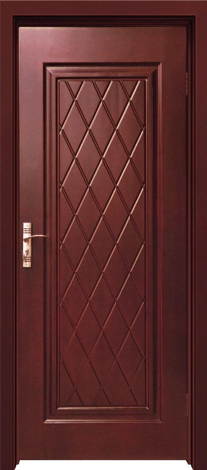 Cabinet Doors, Kitchen Cabinet Doors and Cupboard Doors