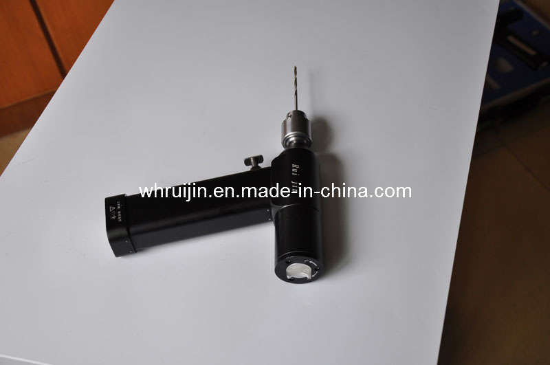 Medical Surgical Power Tool / Electric Bone Drill (RJ65)