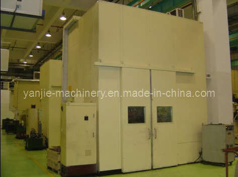 China Sound Proof Room China Isolation Booth Press Room