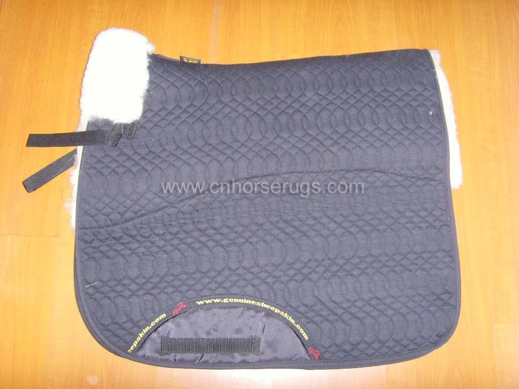 Sheepskin Pads (MUMA35441)