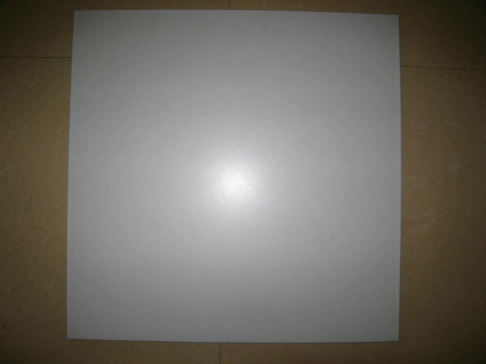 White Ceramic Floor Tile Glazed 330 330 China Ceramic Tile Floor