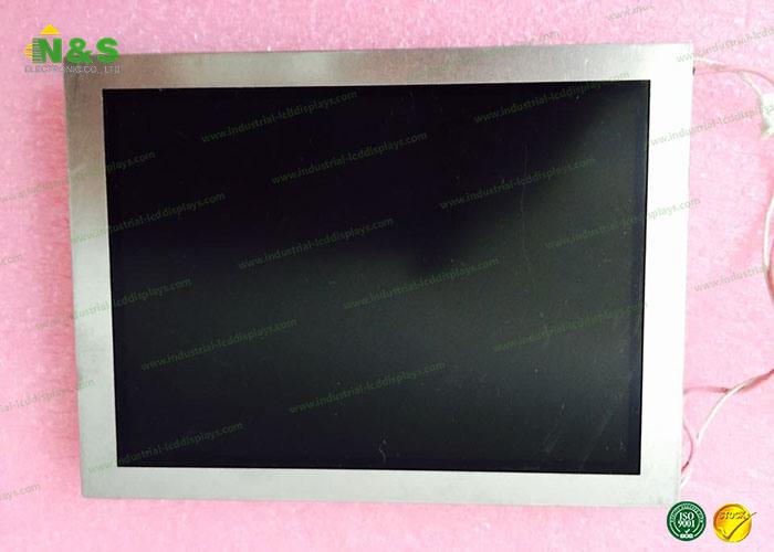Nl10276bc20-18d 10.4 Inch LCD Display Panel