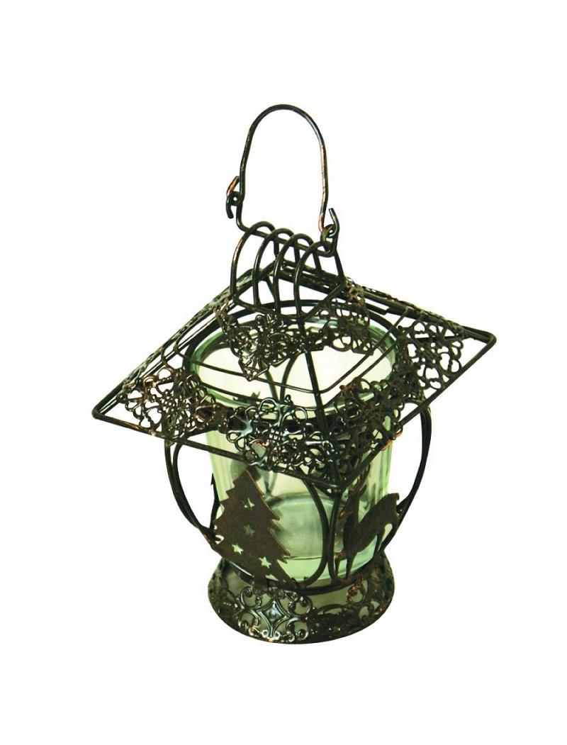 China arts and crafts tornado lamp storm lantern metal for Metal arts and crafts