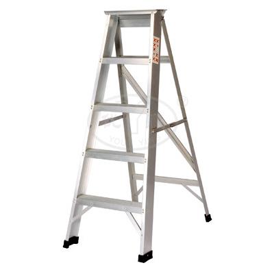 Aluminum Ladder Aluminum
