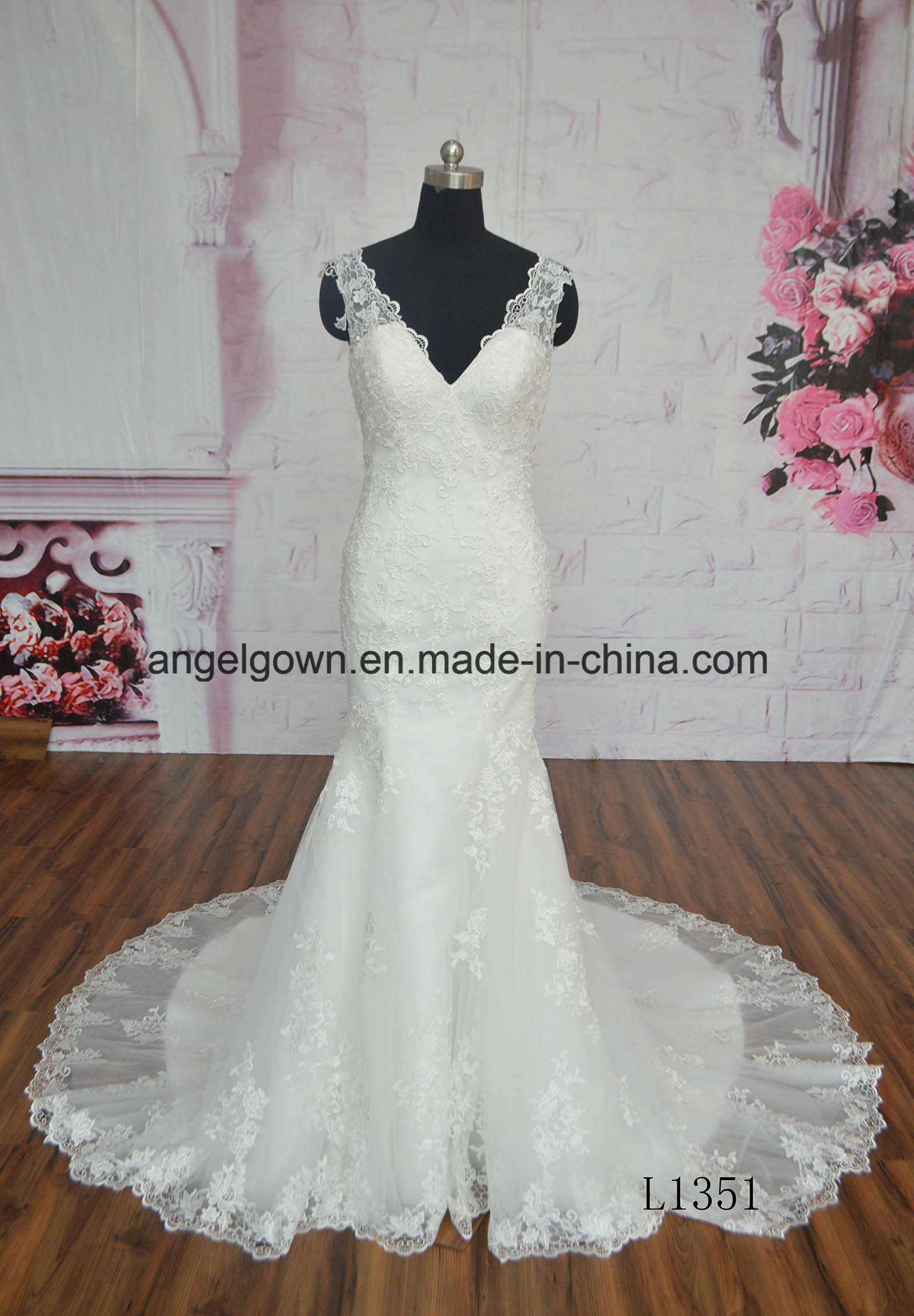 Discount Bridal Party Cocktail Bridesmaid Prom Wedding Evening Dresses