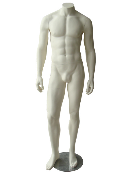 Male-Headless-Mannequin-AY-17-.jpg