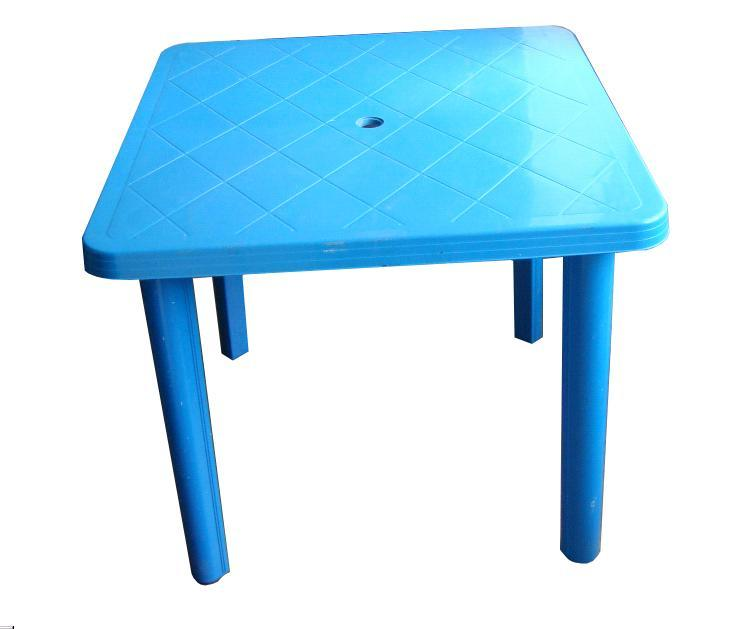 China plastic table mould 05 china mold mould - Table basse en plastique ...