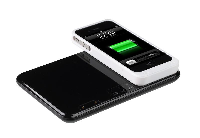 Casa Moderna Roma Italy Wireless Phone Charger