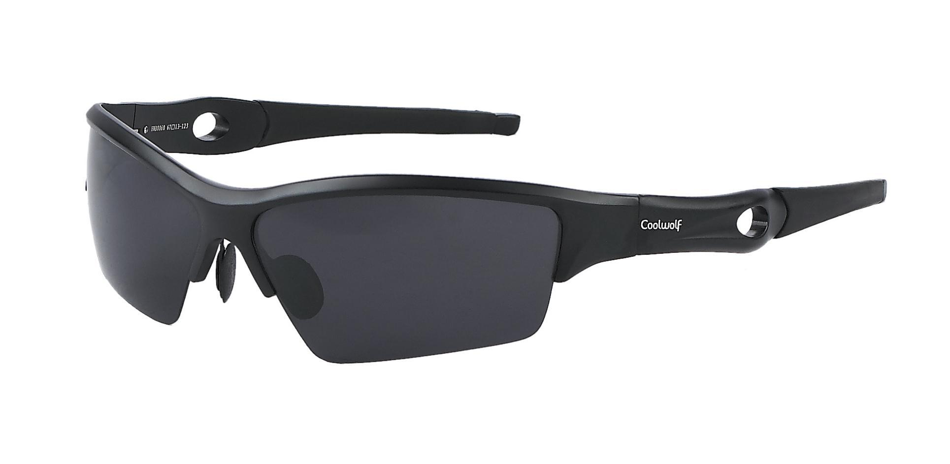 hplmw Cheap Real Oakleys - Survivor Industries