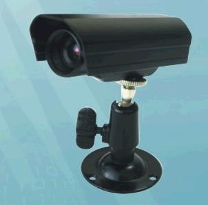 Pc Security Camera