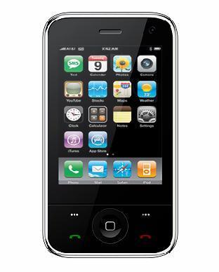 China Isdb Cellular Phone (2000) - China phone cellular, phone mobile