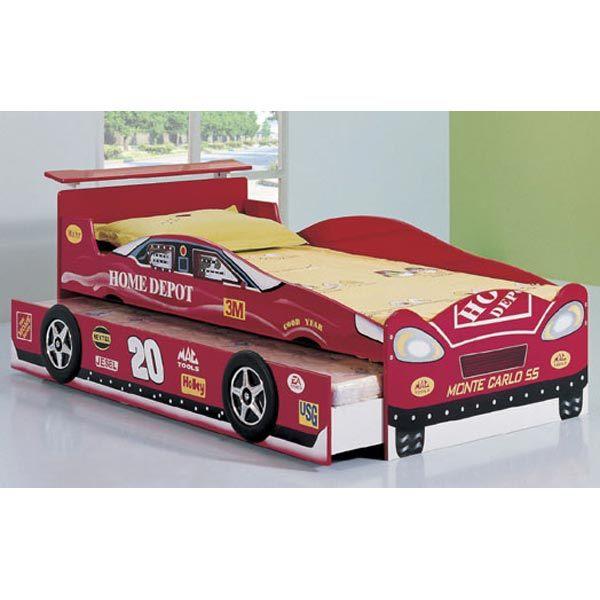 China 2014 New Design Kids Wood Car Beds Children 39 S Bed
