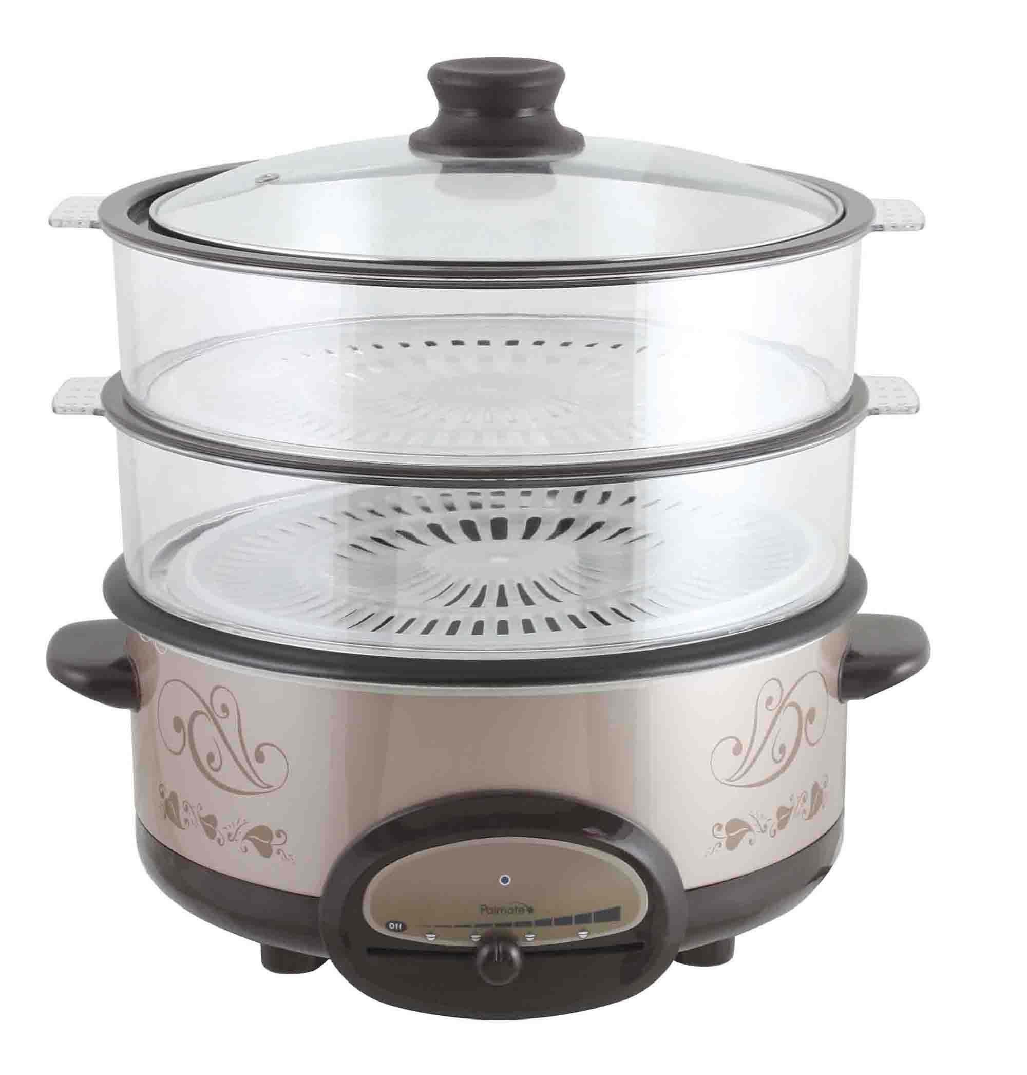 China multi cooker xkl130 e china multi cooker cooker for Multi cooker