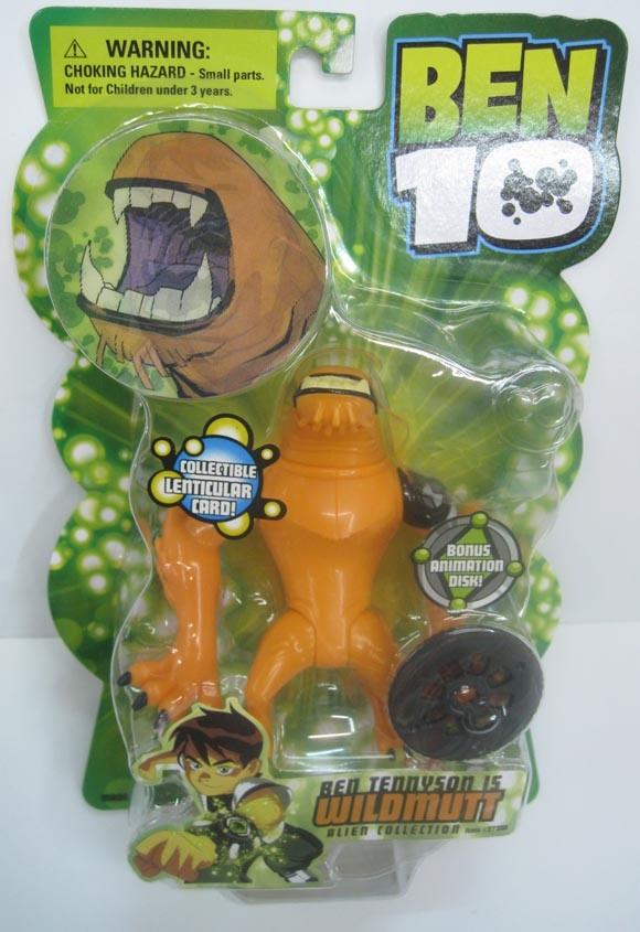 China ben 10 toy china ben 10 toys kid toys