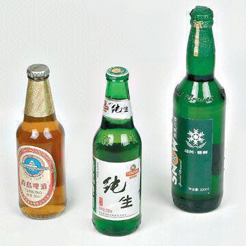 beer label paper Beer label ,wine label,paper label,aluminium foil labels ,paper bags ,paper box hang tags.