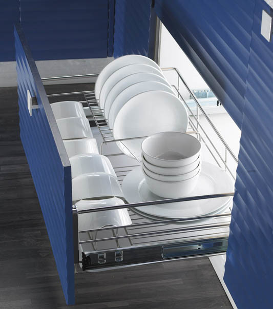 Remarkable Kitchen Pull Out CabiBasket Drawers 533 x 603 · 60 kB · jpeg
