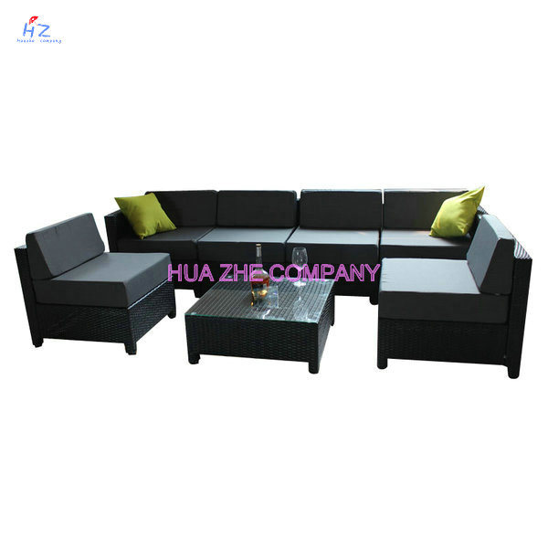 Rattan Furniture with Chair Table Wicker Furniture Rattan Furniture for Wicker Furniture