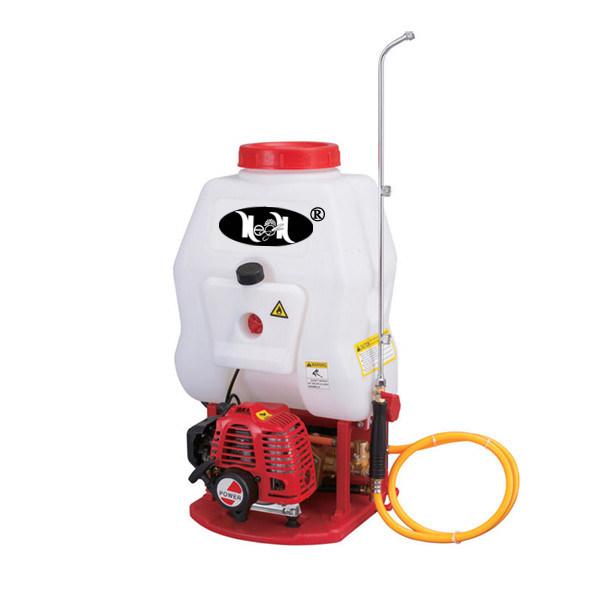Knapsack Petrol Sprayer (TM-806)