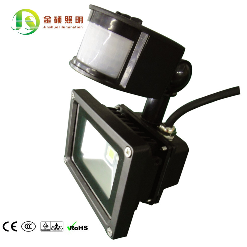 china ip66 50w ir motion detector led flood light led. Black Bedroom Furniture Sets. Home Design Ideas