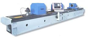 2m2125A 2m2135A CNC High Efficiency Deep Hole Honing Machine