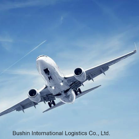 Air Shipping Freight Service From China to Buenos Aires, Argentina