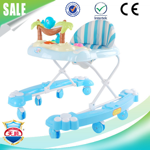 Hot Seliing Baby Walker Baby Products