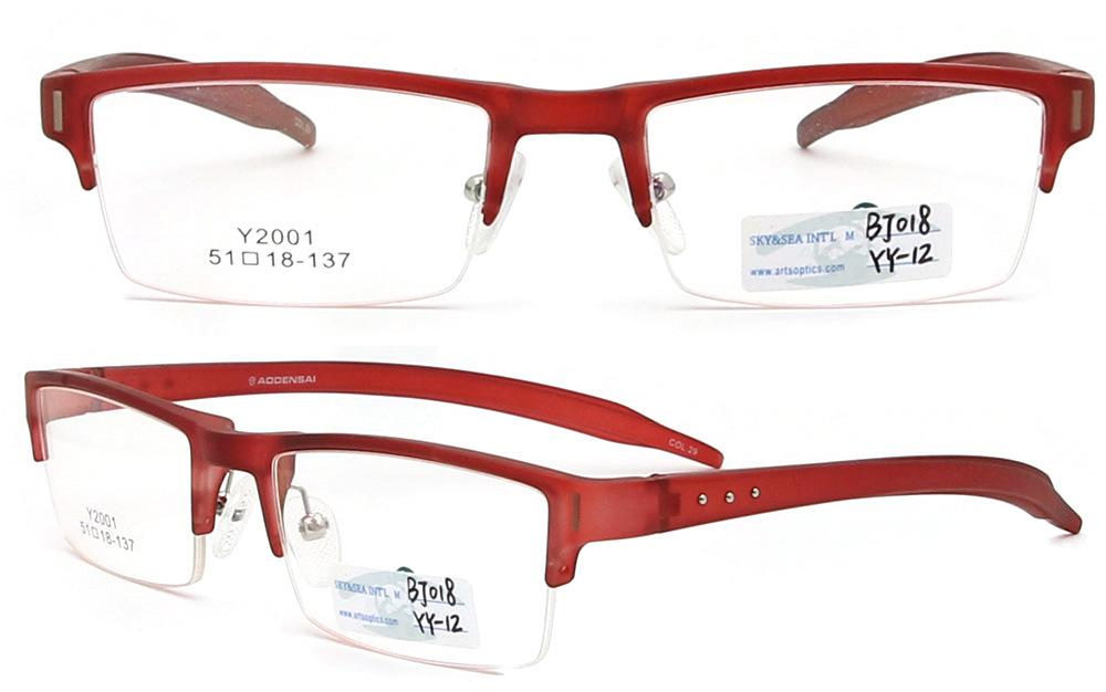 2012 see eyewear frame brands glasses frame stylish