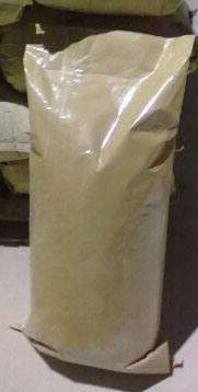OEM 2, 2′-Methylenebis (4-ethyl-6-tert-butylphenol)