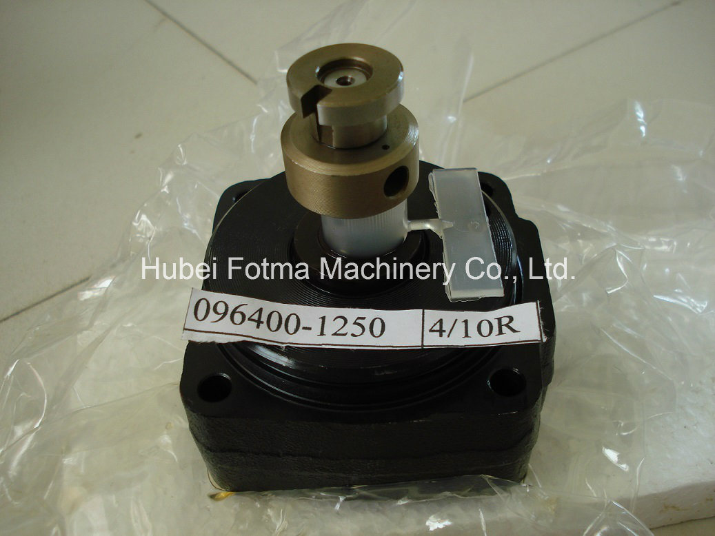 Bosch Denso Delphi Pump Head Rotor 1 468 334 874/590