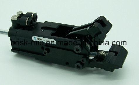 High Quality Welding Manipulator for Power Press