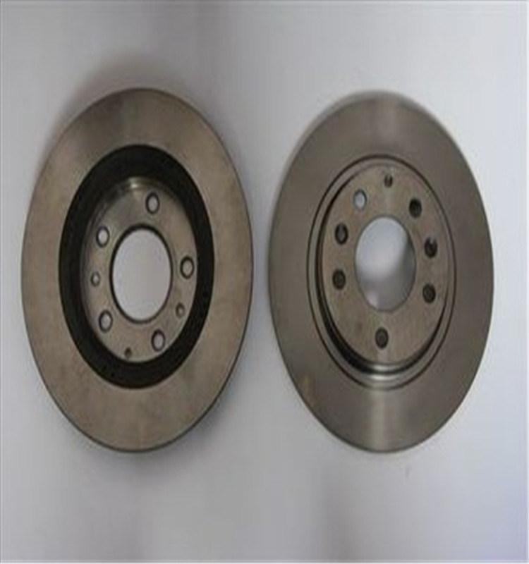Brake Disc 220mm 42140-51200, Auto Brake Disc