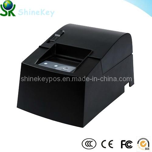 58mm Thermal POS Receipt Printer (SK 58IIIK)