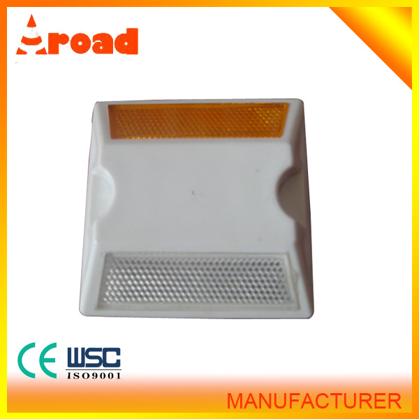 Factory Made Plastic Road Stud