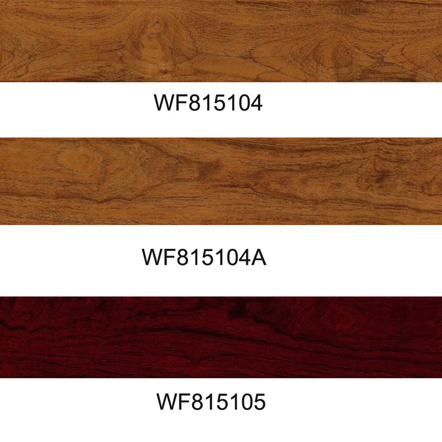 Wood Grain Tile Perfect Astonishing Wood Grain Tile Planks Ceramic Wood Tile With Wood Grain