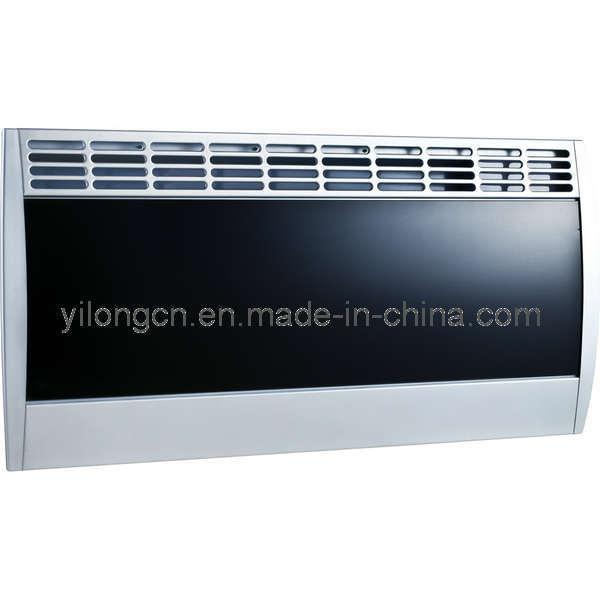 Comelectric Heaters Bathroom : Electric Bathroom Heater (ALW-2000GD) - China Bathroom Heater ...