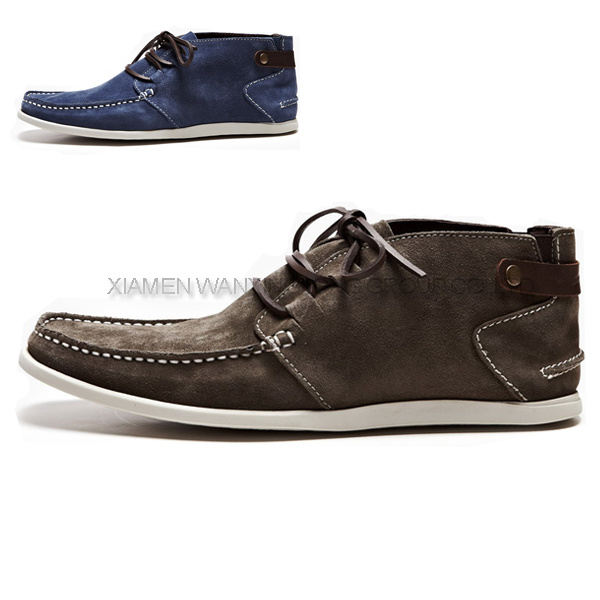 2013 new fashion men shoes f 1030m 2013 new fashion men shoes f 1030m
