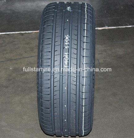 Invovic Brand PCR Tyre High Quality EL601 EL316 Pattern 185/65r15, 205/55r16, 195/65r15 Car Tyre