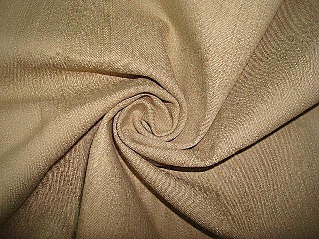 Nylon Viscose Spandex Herringbone Twill Dyed Fabric