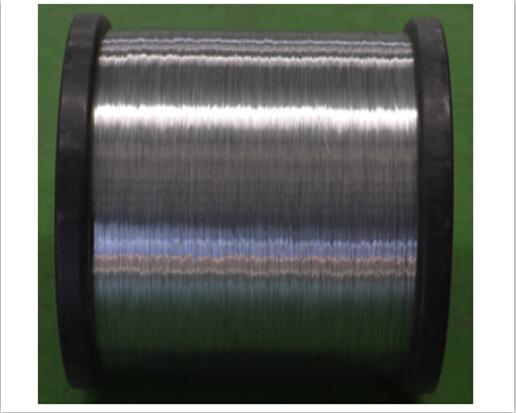 Tinned Wire CCA