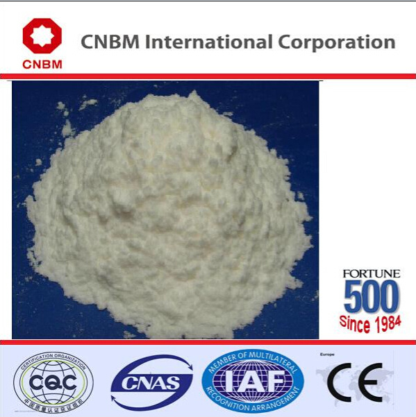Hydroxypropyl Methyl Cellulose/HPMC